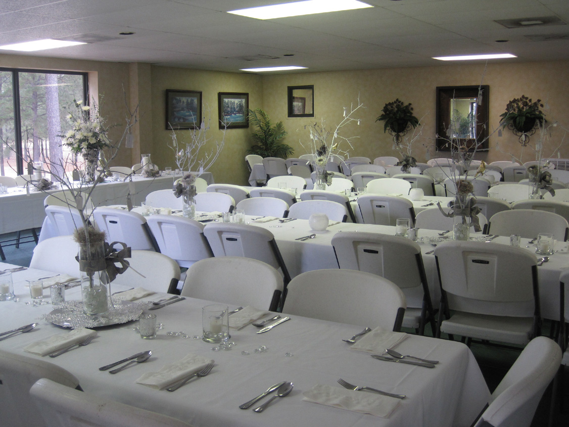A Mcinnis Artworks Here Comes The Bride Rehearsal Dinner