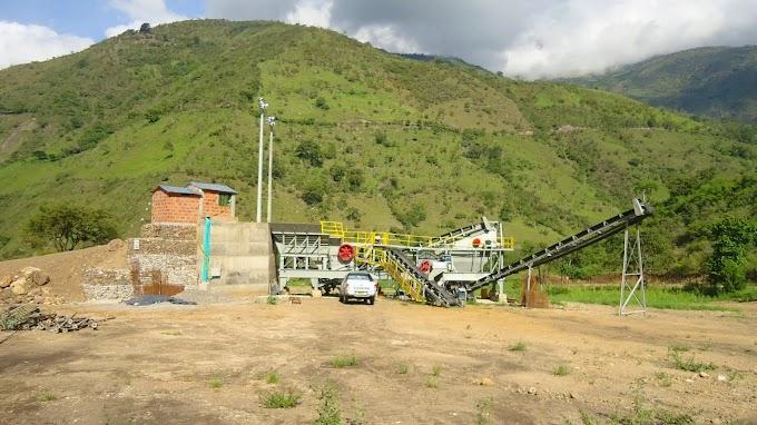¡Noticia en desarrollo! Son 2 los capturados por frustrado atentado contra instalaciones de LATINCO S.A. en San Andrés