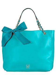 CAROLINA HERRERA Handbags for Spring 2013_healthyandstylish.blogspot.com