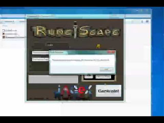 free runescape money hack 2012