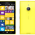 Nokia 1520 Full Specifications