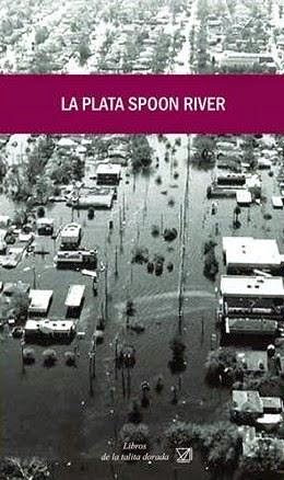 La Plata Spoon River