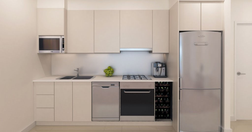 Aamoda Kitchen Best Modular Kitchen In Hyderabad