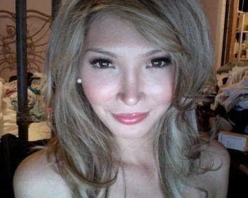 Batal Jadi Miss Universe Akibat Operasi Kelamin