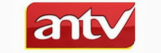 ANTV TV Online Live Streaming