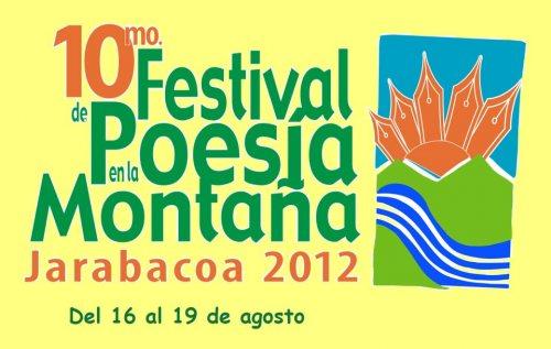 10º FIP en la MONTAÑA -Jarabacoa Rep. Dominicana 2012