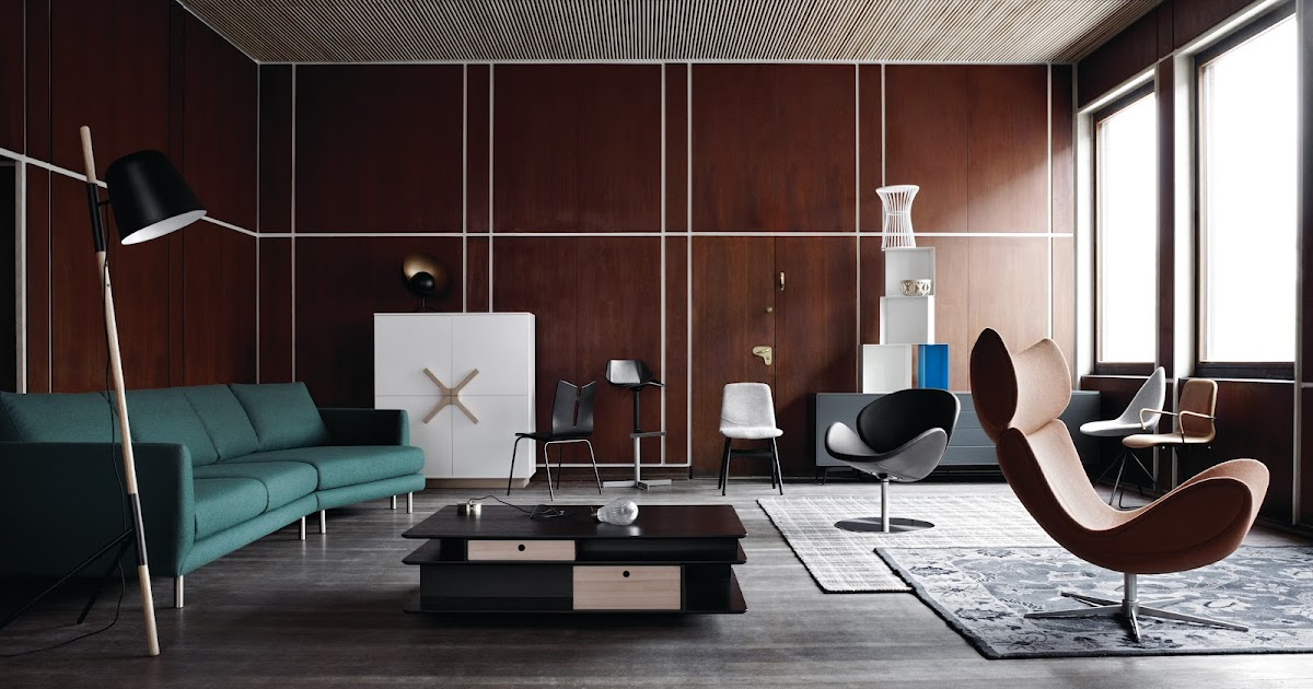 inred hemma big city boconcept. Black Bedroom Furniture Sets. Home Design Ideas