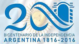 Bicentenario de la Declaracion de la Independencia