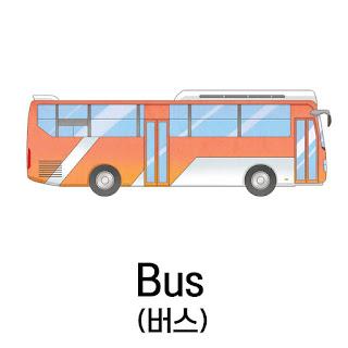 [Ngữ pháp] Động từ + -(으)ㄹ 듯이 'như thể'