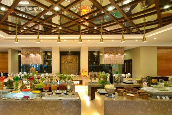 Vinpearl Luxury Da Nang –Vietnam's Holiday Paradise