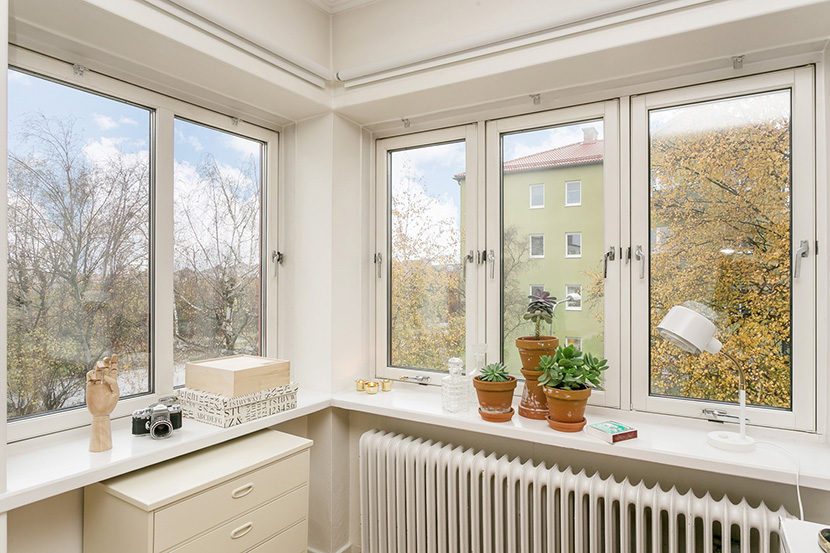 pisos-pequeños-01-salon-01