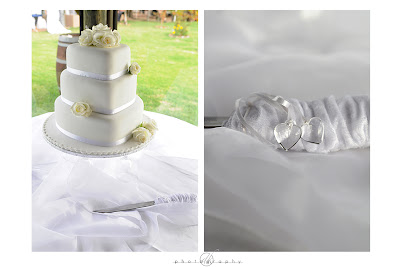 DK Photography Ash19 Alethea & Ashley's Wedding in Welgelee Wine Estate in Cape Wine Lands  Cape Town Wedding photographer