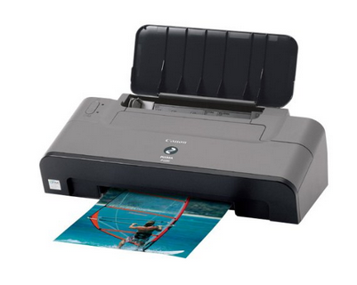 скачать драйвер на принтер canon pixma 2200 dowload