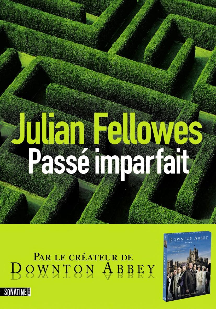 http://www.sonatine-editions.fr/livres/Passe-imparfait.asp