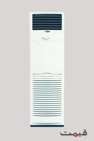 Knitting Units In Lahore : Pakistan electronics super asia ton air conditioner