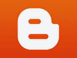 Cara Membuat Blog di Blogspot Atu di Blogger