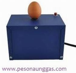 oleh mesin tetas alat pendukung penetasan alat candling teropong telur