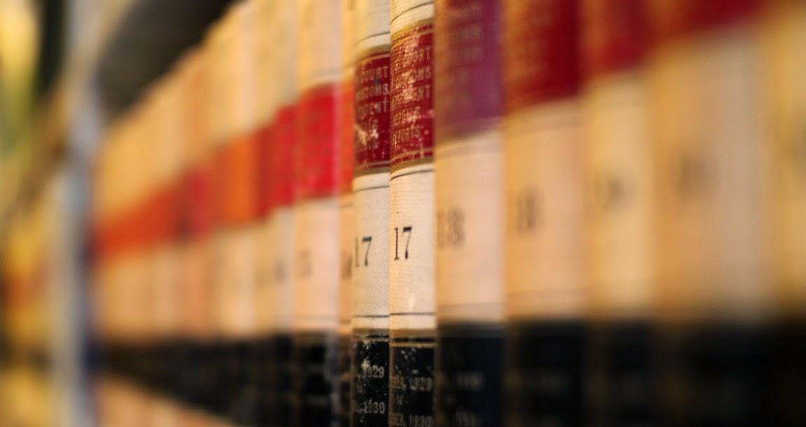 Injusto y Derecho penal