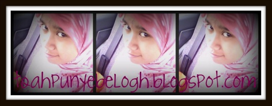 tqah : ceria , cool , cute :)