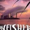 WELSHER - Facebook