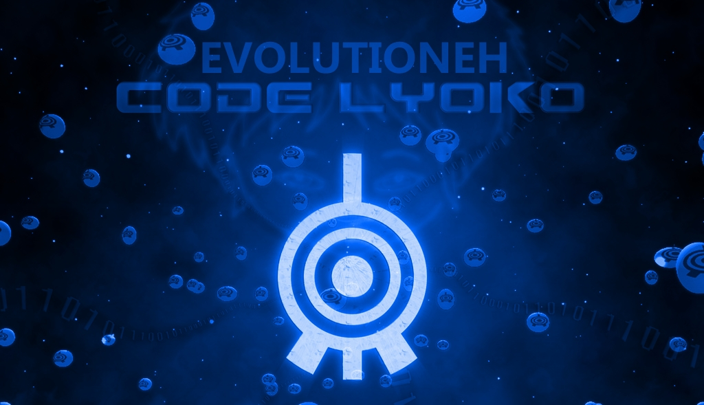 Code Lyoko: XANA returns