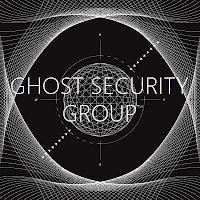 Logo Ghost Security Group