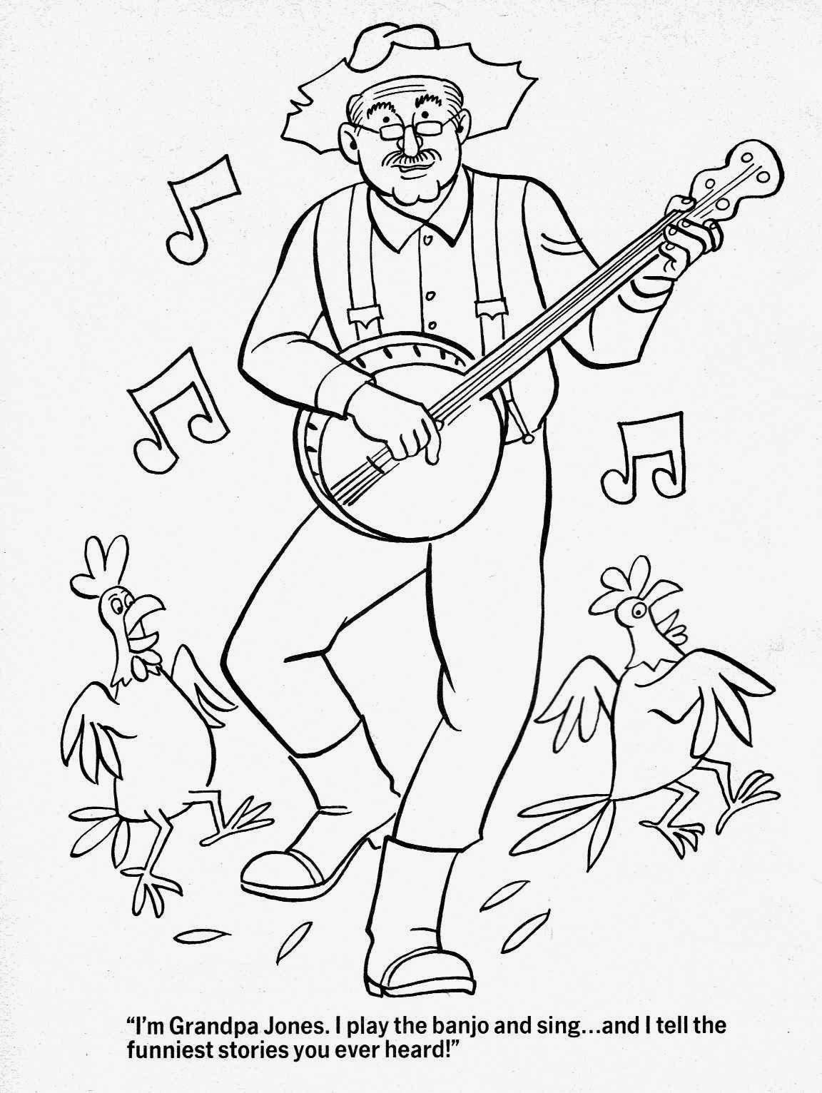 mr yuk coloring pages - photo#4