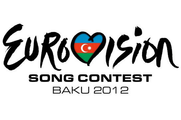 Videos Eurovision Song Contest 2012 Online