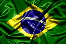 Patch Atualização Brasielirão 2012 – Brasfoot 2012