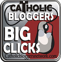 I won the big clicks award