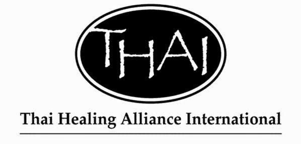 T.H.A.I.