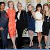 Scream Queens na Comic Con 2015 | Resumo do painel