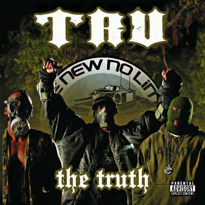 TRU-The_Truth-Retail-2005-Recycled_INT