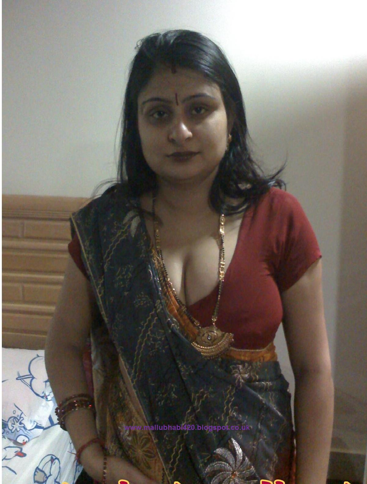 Totally free bbw dating sites