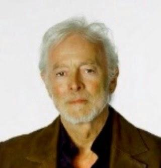 Rik Stone author picture