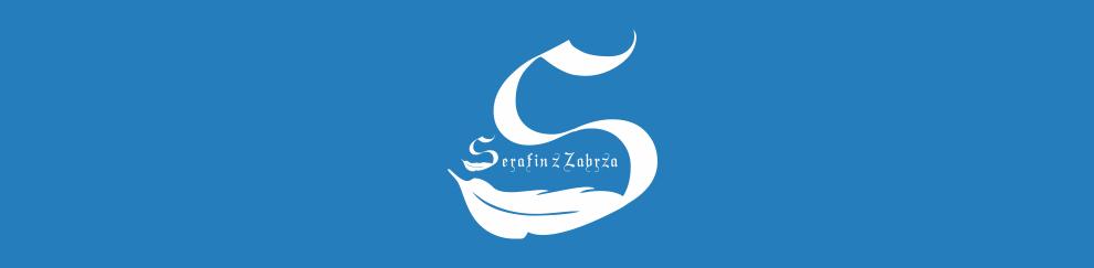 Serafin z Zabrza