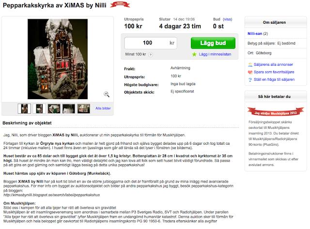 http://www.tradera.com/pepparkakskyrka-av-ximas-by-nilli-auktion_280404_197848437