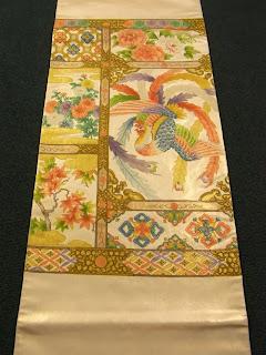 http://www.ichiroya.com/item/list3/257593/