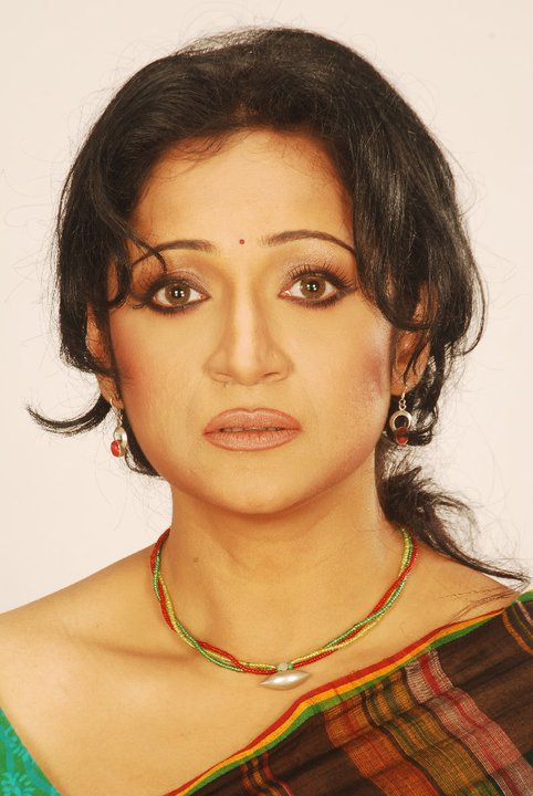 Images of Tania Ahmed The Famous Model Actress