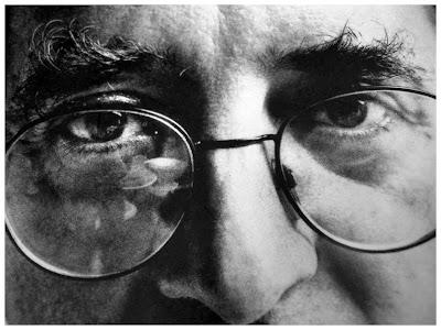 Roberto Bolaño: Un paseo por la literatura