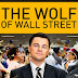 "Crítica - ""O Lobo de Wall Street"" - ""The Wolf of Wall Street"" (2013)"