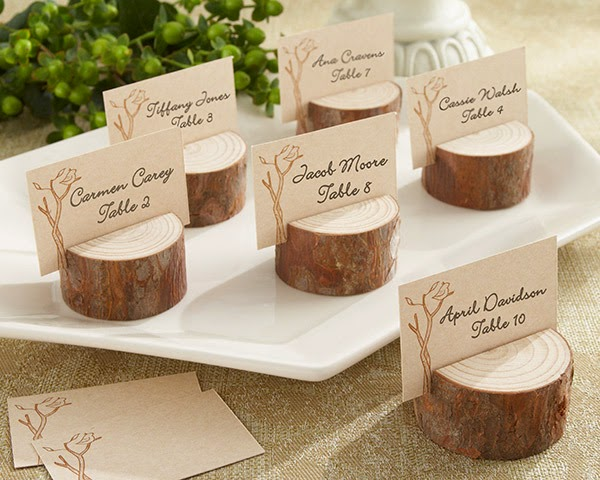 http://www.weddingfavoursaustralia.com.au/products/cowboy-boot-place-card-holder-set-of-6