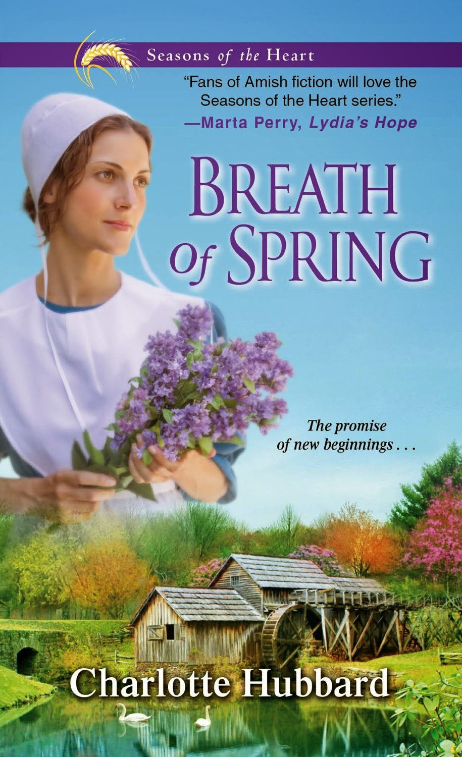 http://www.amazon.com/Breath-Spring-Seasons-Charlotte-Hubbard-ebook/dp/B00G9ABZOA/ref=sr_1_1?s=digital-text&ie=UTF8&qid=1400246224&sr=1-1&keywords=breath+of+spring
