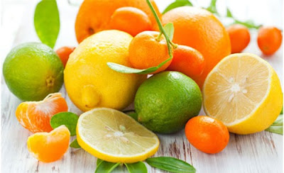 Thực phẩm nào giúp phòng tránh bệnh dị ứng tốt nhất