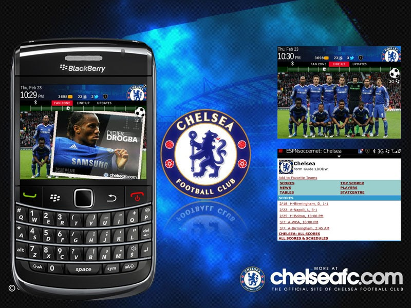 themes free  for blackberry curve 9220