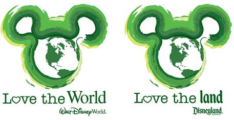 5 Steps of Disney's (Not So) Secret Strategy To Axe Passholders