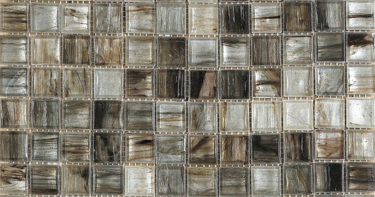 Pisos y Azulejos para decorar tu casa: Interglass Murano White ...
