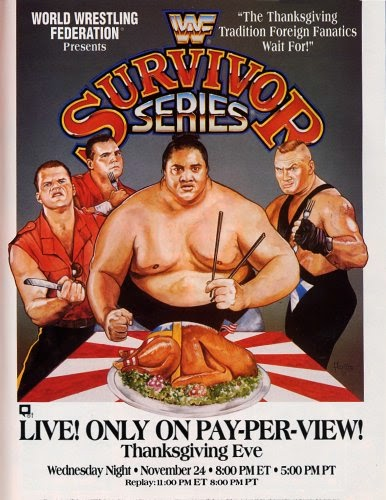 Survivor-Series-(1993)-picture.jpg