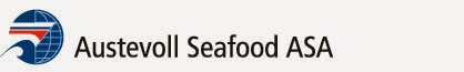 A Norwegian fishing company