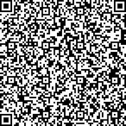 携帯からのアクセス